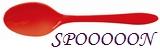 SPOOOOON